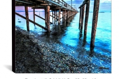 canvas-8x8-12-pier-HDR-BLUE